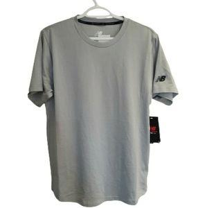 NWT New Balance Short Sleeve TShirt